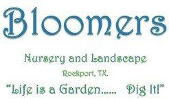 Bloomers Nursery & Landscape